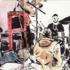Noise/Psychedelic Rock + Burlesque! (Picobello Verknüpfung)