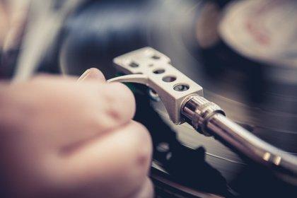 """Major-Labels drängen """"Indies"""" aus dem Vinyl-Markt, weil sie Presswerken lukrativere Aufträge bieten können"""