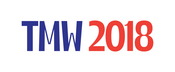 Tallinn Music Week Conference 2018 Tallinn