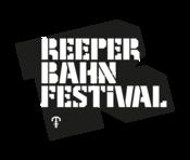 Reeperbahn Festival Konferenz 2018 Hamburg