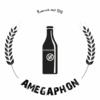 Amegaphon (*2010, † 2018)