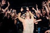 Atemberaubend: Impressionen des Irie Révoltés-Abschiedskonzerts in Mannheim