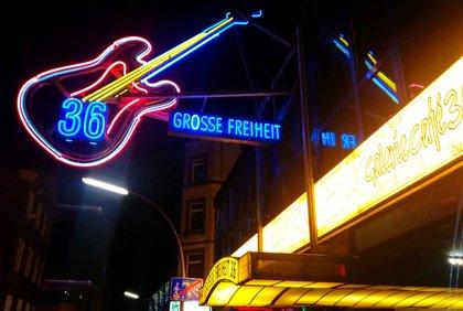 #FutureMusicCityHH: Das Hamburger Clubkombinat sammelt Unterschriften für die Zukunft der Clubszene