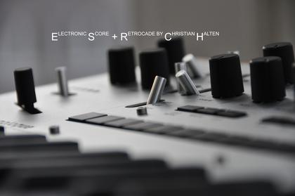 KORG veröffentlicht ein neues, kostenloses Sound-Set für monologue