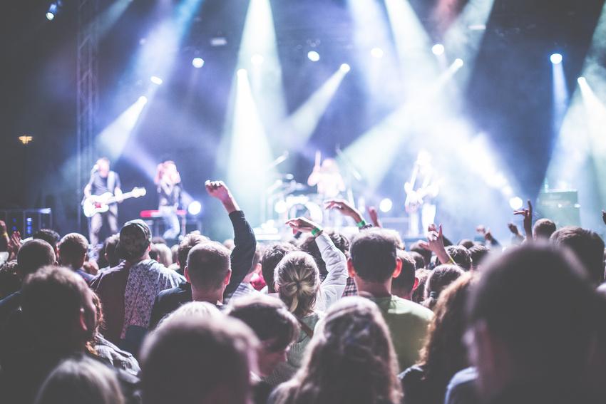 Britische Vereinigung gegen Ticketing-Betrug veröffentlicht Leitfaden für Musikmanager und Künstler