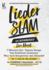 Lieder Slam Mannheim