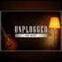 Rythmusgitarrist/in mit Gesang für unplugged Cover-Projekt gesucht