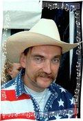 Veranstalter für Country Music gesucht