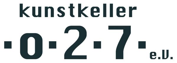 kunstkeller o27