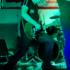 Gitarrist sucht Mitmusiker für Cover Rock bis Hard Rock bis Metal