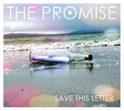 EP - Save This Letter