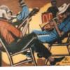 SoulFunkSwingR&B-Band sucht Drums, Bass und Sax oder Trompete