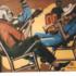 SoulFunkSwingR&B-Band sucht Sax- oder Trompetenspieler(in)