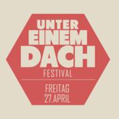 Deine Band beim Unter einem Dach Festival