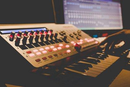 Was du über MIDI wissen solltest: Grundlagen und mögliche Fehlerquellen