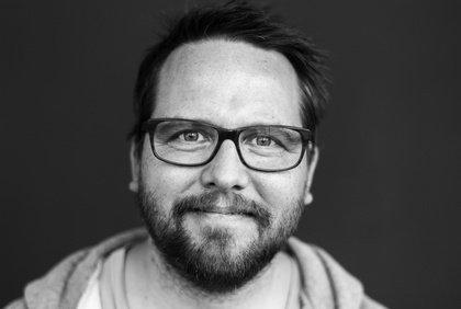 """""""Mein Plan B"""": Interview mit Björn Werra, Tour- und Studiobassist und Dozent in Berlin"""
