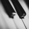 Dark Rock Band sucht Keyboarder(in)