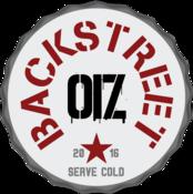 Backstreet Oiz