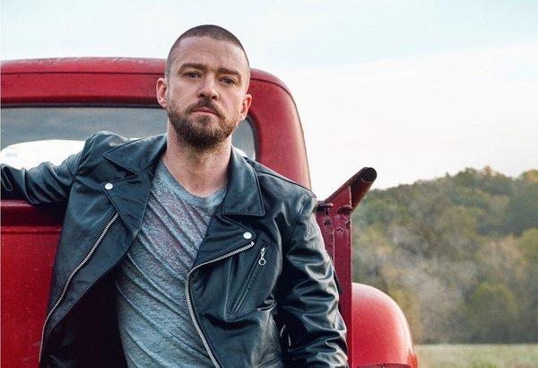 Zurück zur Natur? - Justin Timberlake: US-Tour im Frühjahr, Welttournee im Anschluss? (Update!)