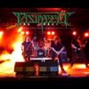 Disinfect sucht Death Metal Schlagzeuger