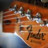 Gitarrist sucht Band , bzw. Bandgründung