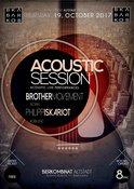 BKA Acoustic Session