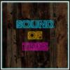 Sound Of Tree sucht einen/e Gitarrist/in aus Düsseldorf