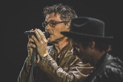 Bekannte Songs im neuen Gewand - a-ha verzaubern die Zuschauer auf ihrer MTV Unplugged Tour in Frankfurt