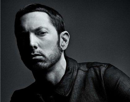 Insider-Infos - Eminem lässt geplante Europatour 2019 platzen