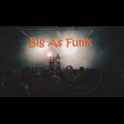 Big Ass Funk