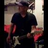 Bass sucht Band