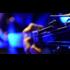 Gitarren-Duo sucht MitmusikerInnen (Bass, Drums, Vocals) zum Abrocken