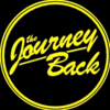 The Journey Back (Band) sucht Schlagzeuger/in