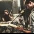 Bands aus Wien gesucht für Support