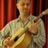 Musikerin für Celtic-Folk gesucht