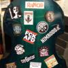 Irish Folk Punk Rock