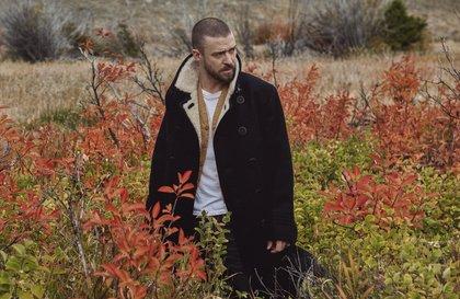 Besonders beliebt - Justin Timberlake: Konzerte ausverkauft, vier Zusatzshows