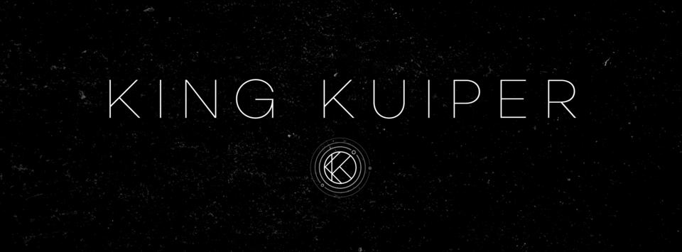 King Kuiper