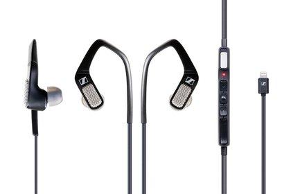 Ambeo Smart Headset jetzt auch in schwarz erhältlich