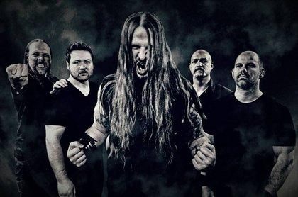 Metal aller Spielarten - Heathen Rock Festival in Hamburg bietet harte Alternative zum Alltag