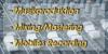 Musikproduktion, Mixing/Mastering, Mobiles Recording in Rhein-Main
