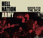 Songs for the Sick