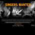 Sängerinnen gesucht