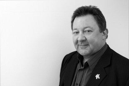 """""""Stillstand ist der Tod"""" - Interview mit Dieter Schubert, Gründer von a.s.s. concerts & promotion"""