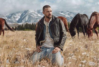 Alle wollen ihn - Deutschlandkonzerte von Justin Timberlake fast ausverkauft