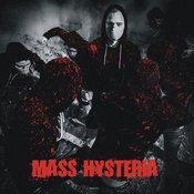 Mass Hysteria