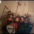 Drummer sucht Band im Alter von 18-30 Jahren (wenns passt auch älter)