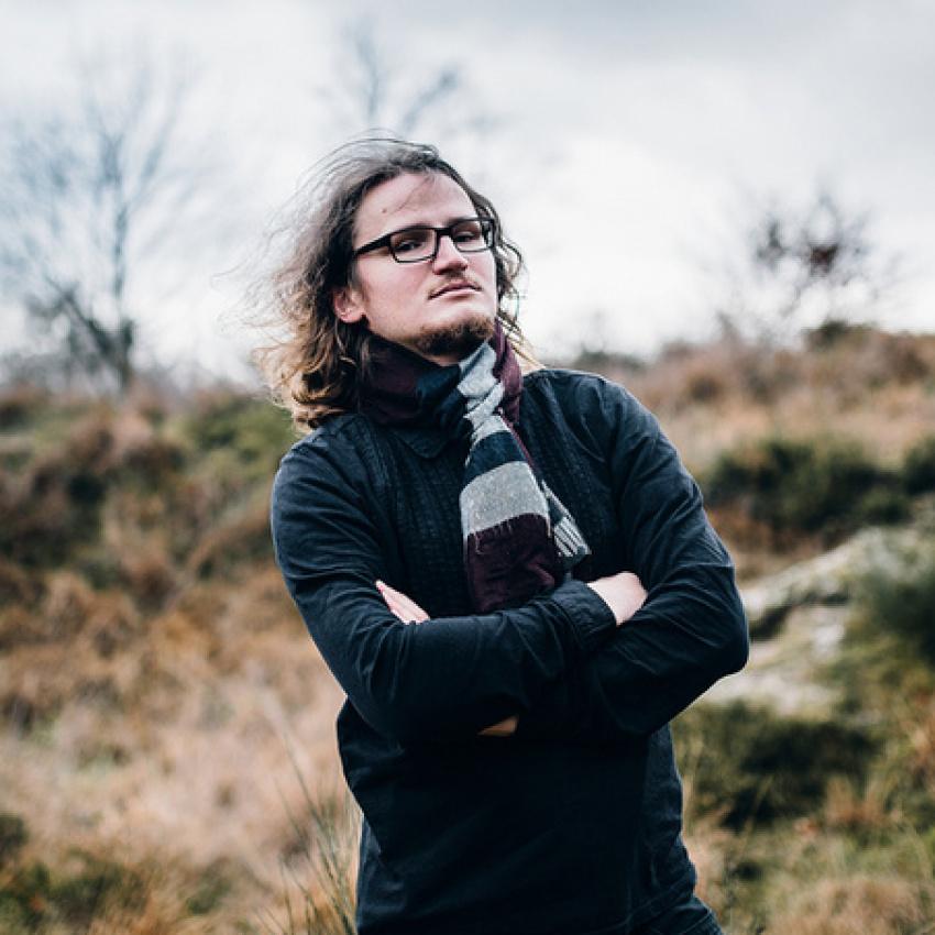 Raphael Sänger