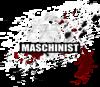 Maschinist sucht Support für Hannover