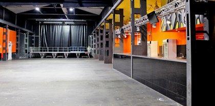 Jinjer - Macro World Tour - Social Distancing Concert - Open Air